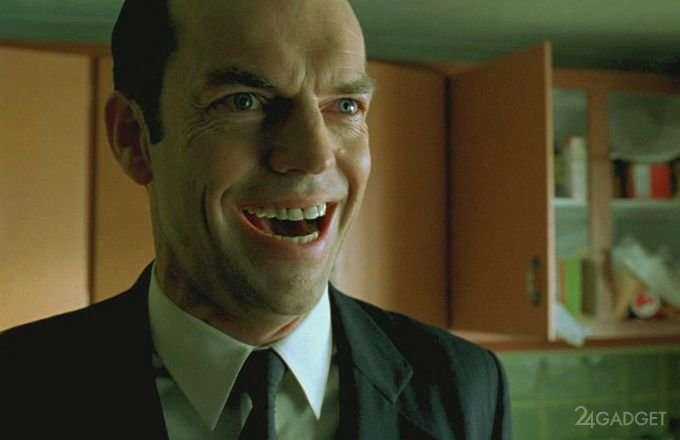 """Agent Smith"" infected over 25 million Android devices (2 photos)"