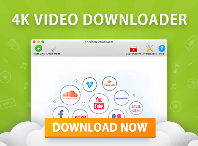 How to download video from Tik-Tok